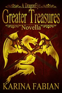 Greater-Treasures-Kindle